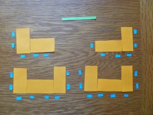 classroom-layout-l-shaped