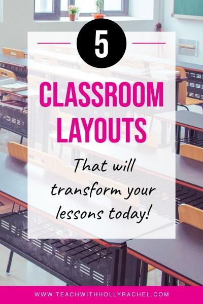 classroom-layout