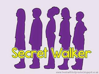 secret-walker