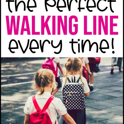 walking-line-school