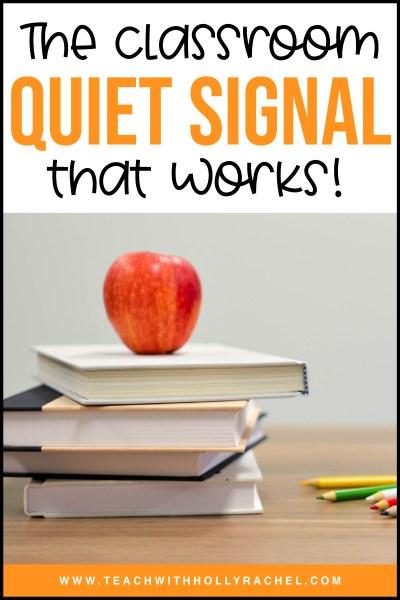 classroom-quiet-signal