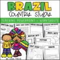 brazil-country-study