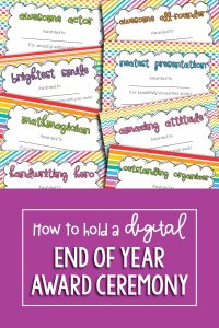 digital-end-of-year-awards-distance-learning