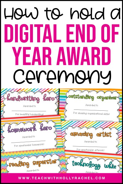 end-of-year-award-ceremony-digital