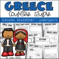 greece-country-study