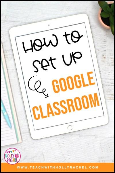 how-to-set-up-google-classroom