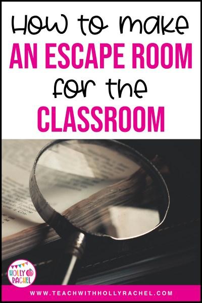 classroom-escape-room5