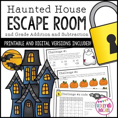 escape-room-for-the-classroom