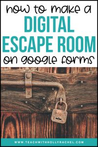 how-to-make-an-escape-room-on-google-forms