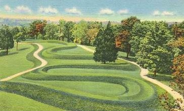 Serpent_Mound.1