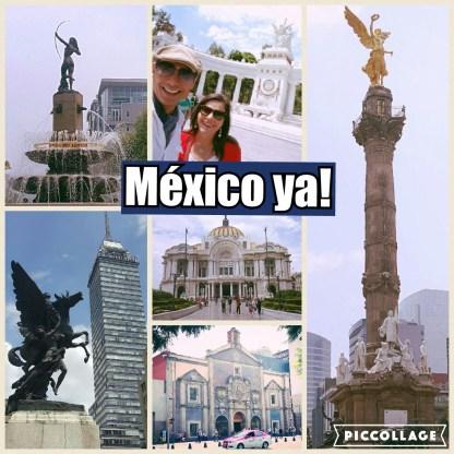 centro-historico-de-mexico