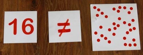 Matematyka z Domanem