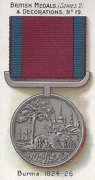 Selth - Burma medal image 3.jpg