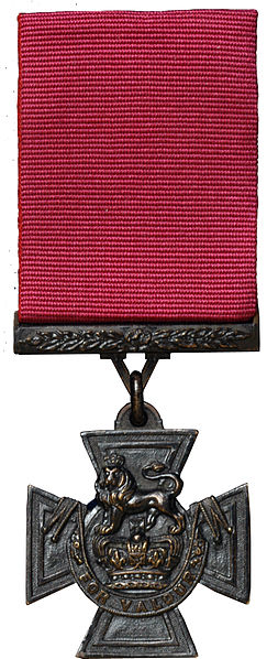 Selth - Victoria Cross medal.jpg