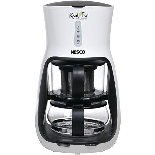 Nesco TM-1 Tea Maker, 1-Liter