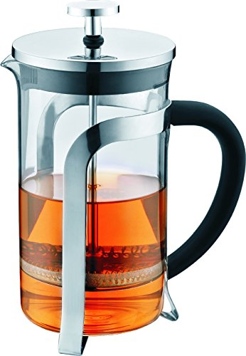 Shopen's French Press 34oz (1 Liter) Coffee & Tea Press.