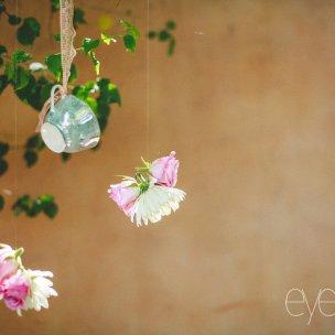 eyes2see_yourjubilee_bridalbrunch-18
