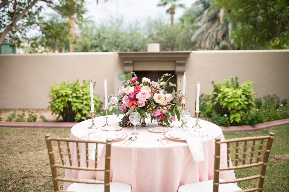 View More: http://lesliedphotography.pass.us/secretgardenelopement