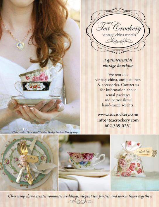 tea-crockery-ad-06-14-page-001