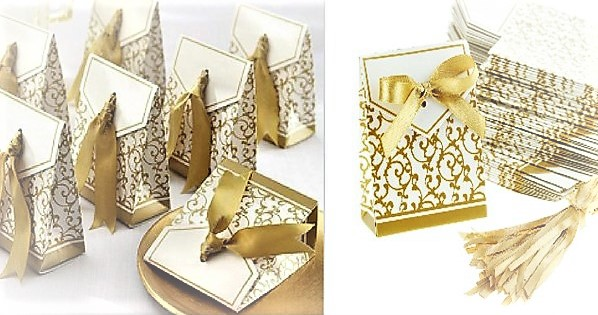 eidi-boxes-goldMuslimStickers