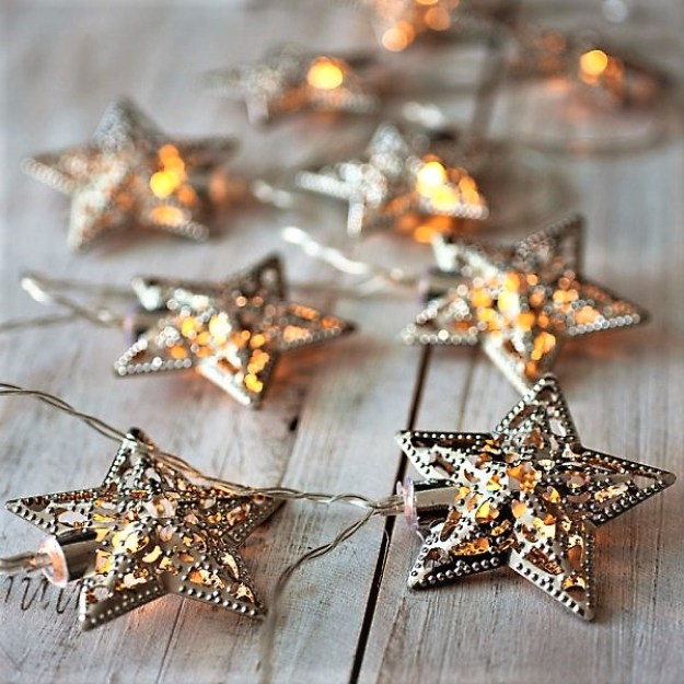 Silver-Star-eid-LightsMuslimStickers