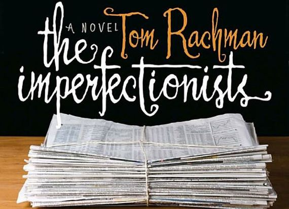 the-imperfectionists
