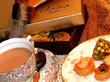 teabaklawa