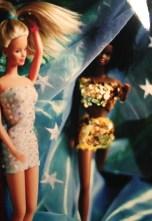 70s-barbie