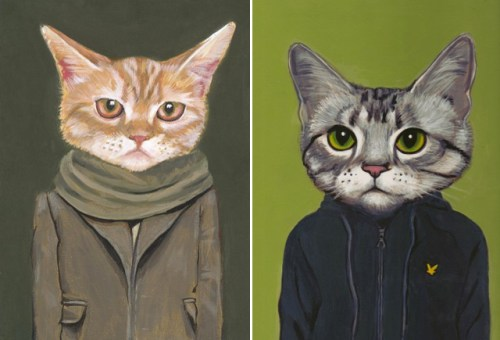 cats-in-clothes-4