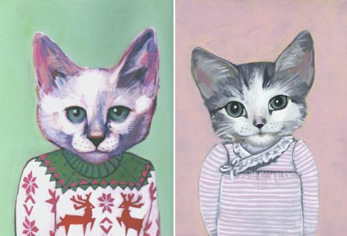 cats-in-clothes-5