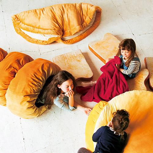 Japan-s-Bread-Beds