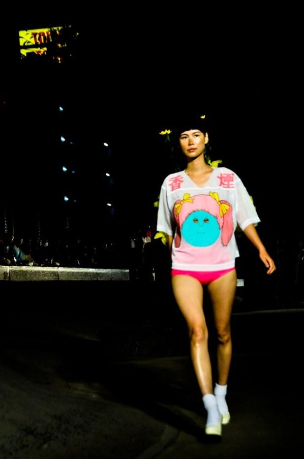 jennyfax-spring-2014-tokyo-19