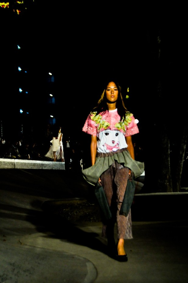 jennyfax-spring-2014-tokyo-21