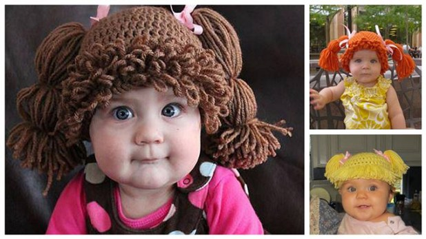Cabbage-Patch-KidsInspired-Knit-Hats-1