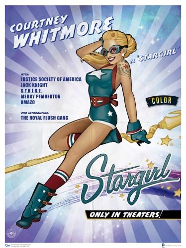 DC-Comics-Superheroine-1940-s-PinUps-2