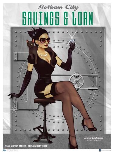 DC-Comics-Superheroine-1940-s-PinUps-7