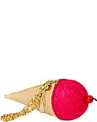 ICE-CREAM-CONE-WRISTLET_FUSCHIA