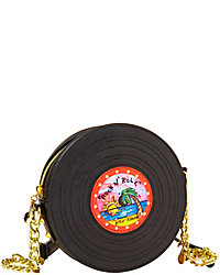 RETRO-RECORD-CROSSBODY_BLACK