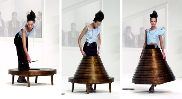 You-Can-Wear-This-Table-as-a-Skirt