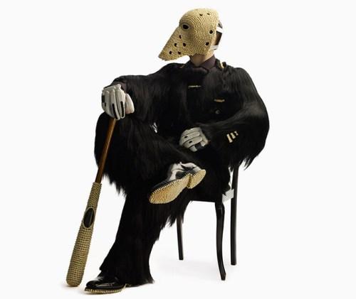 Apex-Predator-Ceremonial-Mask-Made-from-Teeth-2