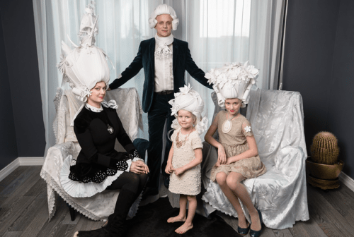 baroquewigsprimary