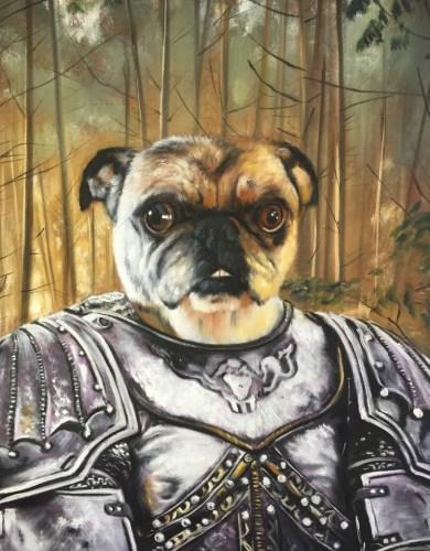 Knight-Dog-Splendid-Beast-Big1-799x1024