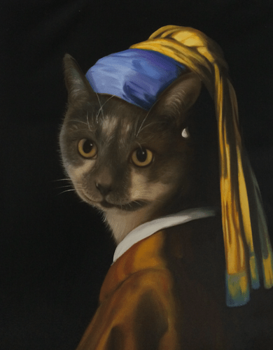 The-Pearl-Earring-Large-768x985
