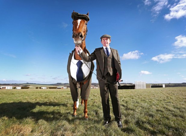three-piece-tweed-horse-suit-emma-sandham-king-2