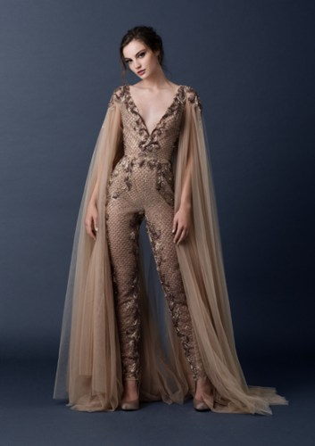 paolo-sebastian-autumn-winter-2015-collection-psaw1507