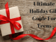 Gift Guide For Teens