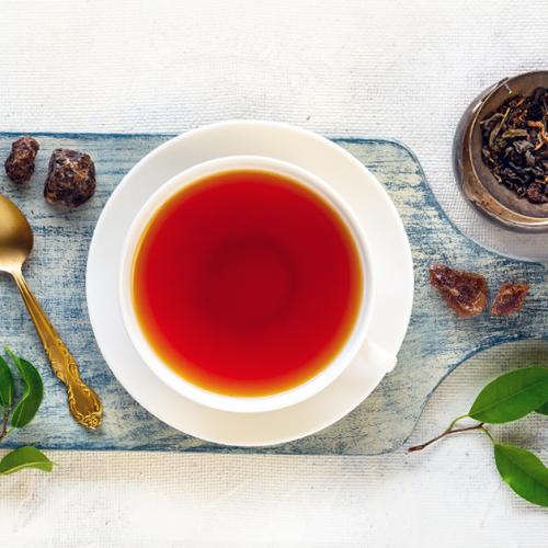 How to Make Black Tea   Best Indian Black Tea Recipe