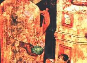 Yashodhara: The Buddha's Wife in Many Lives