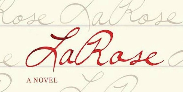 """Louise Erdrich's """"LaRose"""": Lessons on Suffering, Healing and Impermanence"""