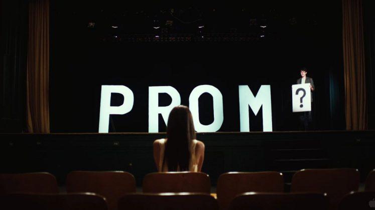 prom-035